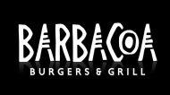 Barboca Burgers-min