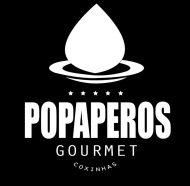 Pop Aperos-min